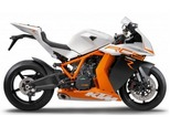1190 RC8R
