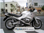 R1150RS