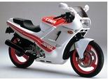 CBR400R(-1987)