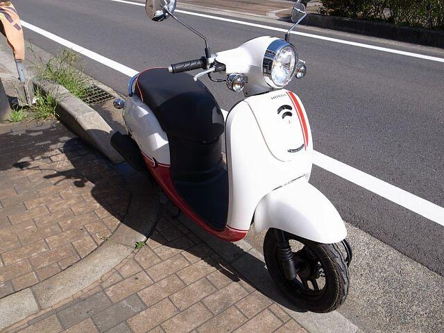 ジョルノ ◆特選中古車◆