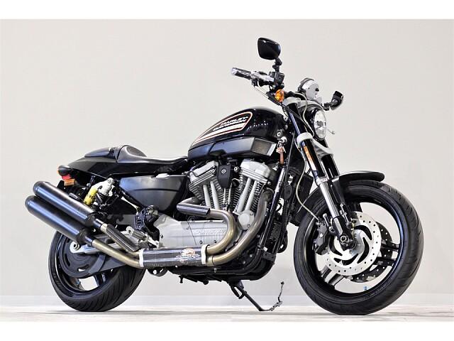 XR1200 1枚目:ハーレー ハーレーXR1200スポーツスター