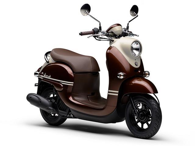 ビーノ ビーノ 国内生産モデル 2021年モデル 新車