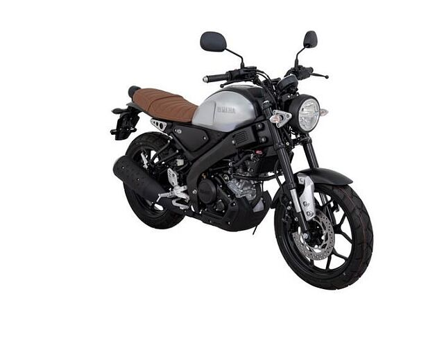XSR155 2019モデル 並行輸入モデル