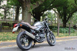 おすすめ250ccネイキッドバイクをあれこれ比較しました【250ccネイキッドバイク比較インプレ】