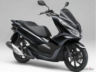 おすすめのAT限定原付二種バイク10車種をご紹介!【第一弾】