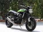 ウェビックユーザーの「2019年こそ欲しいバイク」まとめ【1位から5位】