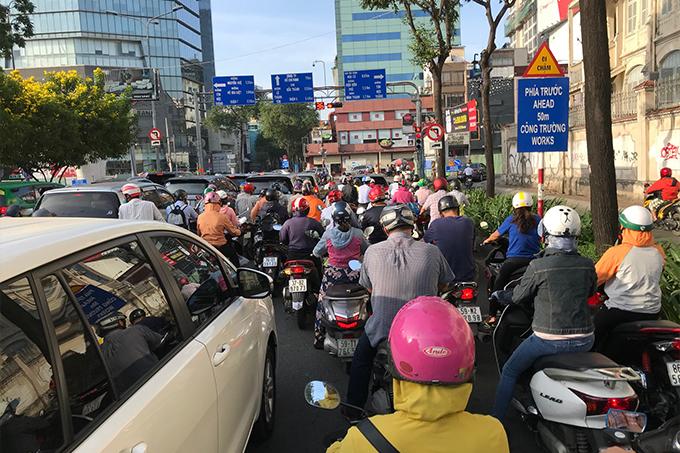 通勤・通学にオススメなバイクってどんなの?実際に乗っているオーナーに聞いてみました!【バイクライフからバイクを探す】