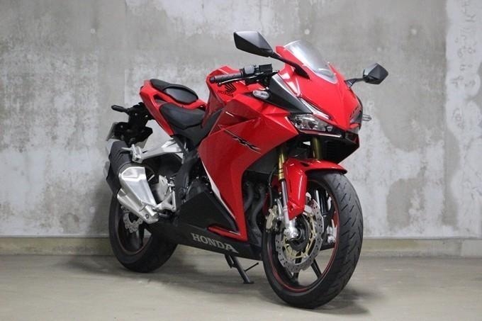 """【CBR250RR 試乗インプレ】250ccスーパースポーツクラスの頂点に君臨するバイクの""""3つの顔""""に迫る!"""