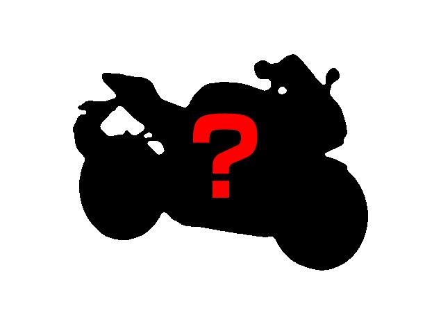 【一番売れたバイクはこれだ!】ウェビック バイク選び 月間成約ランキング!