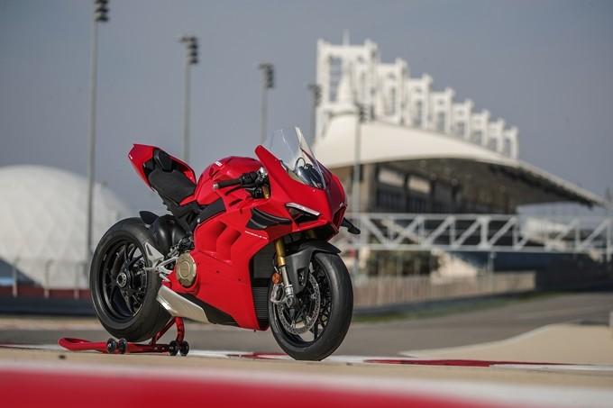 憧れのバイクに今から乗れる!?賢く借りて夢のバイクライフを楽しもう!【PR】