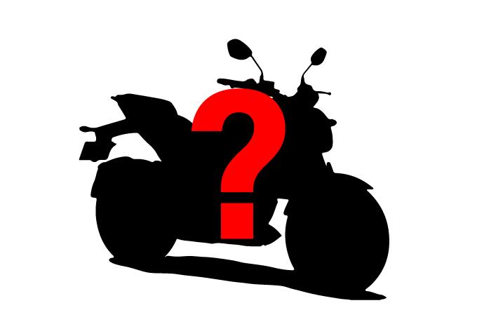 【一番売れたバイクはこれだ!】ウェビック バイク選び 9月の月間成約ランキング!