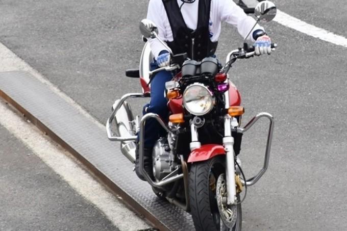 オーナーが選ぶ!「初めてのバイク」にオススメなバイクってどんなの?【バイクライフからバイクを探す】