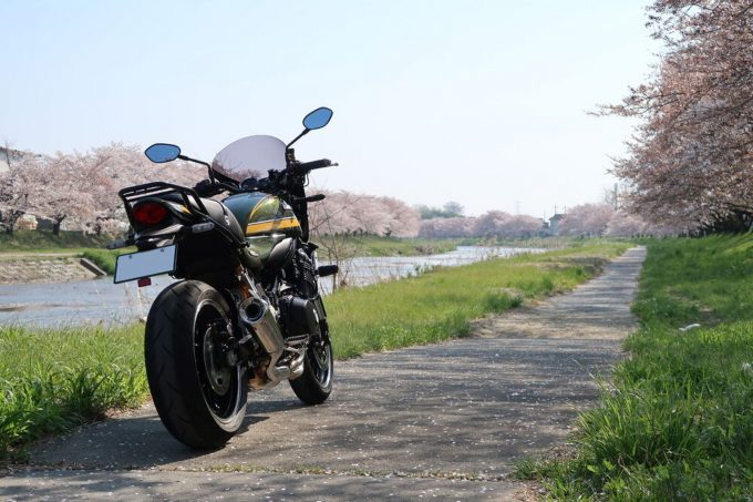 2020年もっとも人気だったバイクはこれだ!販売台数ランキングTOP10【251cc以上(小型二輪車)後編】